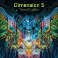 Dimension 5 / TransStellar