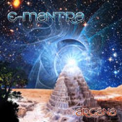 画像1: E-Mantra / Arcana
