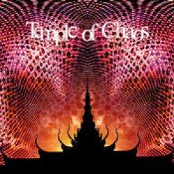 画像1: V.A / Temple Of Chaos