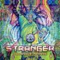 Stranger / Aggressive Manners