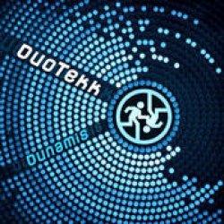 画像1: Duotekk / Dunamis