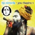 V.A / Goa Classics 2