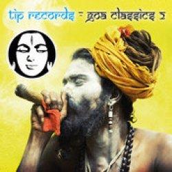画像1: V.A / Goa Classics 2