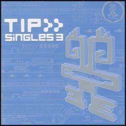 画像1: V.A / TIP Singles 3