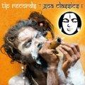 V.A / Goa Classics 1
