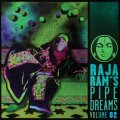 V.A / Raja Ram's Pipedreams Vol.2
