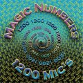 1200 MIC'S / MAGIC NUMBER