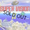 V.A / SUPER VISION II
