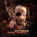 V.A / EXTREME NOISE TERROR V.2