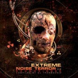 画像1: V.A / EXTREME NOISE TERROR V.2