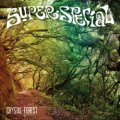 Super Special / Crystal Forest