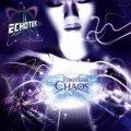 【お取り寄せ】 Echotek / Emotion Chaos