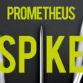 Prometheus / Spike