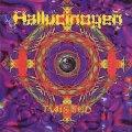 Hallucinogen / Twisted
