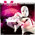 Prometheus / Corridor Of Mirrors