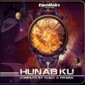 V.A / Hunabku