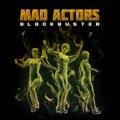 Mad Actors / Blockbuster