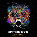 InterSys / Wild Animals