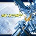 V.A / Re-Start