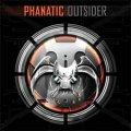 Phanatic / Outsider