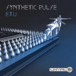 画像1: SYNTHETIC PULSE / E.T.U.