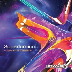 画像1: V.A / Superluminal