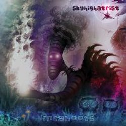 画像1: Skyhighatrist / Incahoots