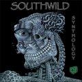 Southwild / Synthology