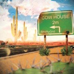 画像1: Reality Grid / Cow House