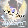 System 7 / Phoenix