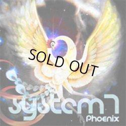 画像1: System 7 / Phoenix