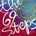 【お取り寄せ】 V.A / THE 69 STEPS -Breath Of Love-