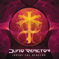 Juno Reactor / Inside The Reactor