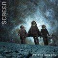 【お取り寄せ】Screen / We Are Screen