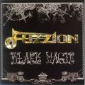 Fuzzion / Black Magic