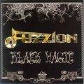 Fuzzion / Black Magic