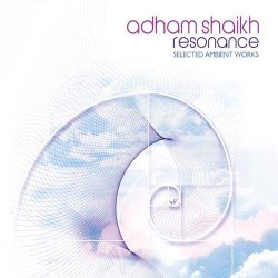 画像1: Adham Shaikh / Resonance