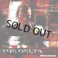 The Delta / Minusman