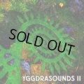 V.A / YggdraSounds II