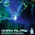 【お取り寄せ】 V.A / Khan Altay