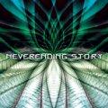 V.A / Neverending Story