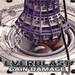 画像1: Everblast / Gain Damage
