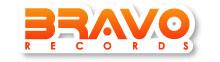 Bravo Records