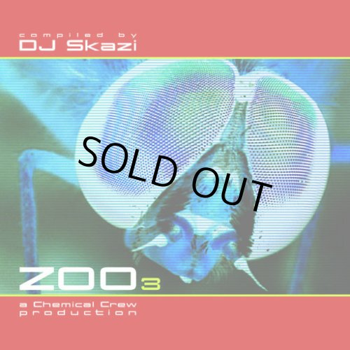画像1: V.A / Zoo 3