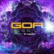 画像: V.A / Goa Session By X-Noize