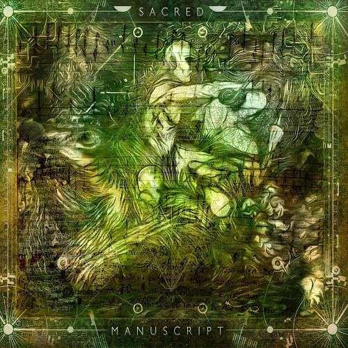 画像1: V.A / Sacred Manuscript (2CD)