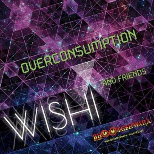 画像1: Wishi & Friends / Overconsumption