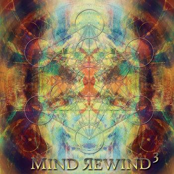 画像1: V.A / Mind Rewind 3
