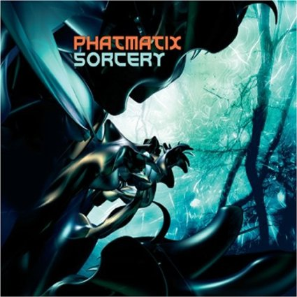 画像1: Phatmatix / Sorcery