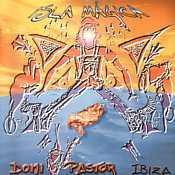 画像1: Domi Pastor / Isla Magica